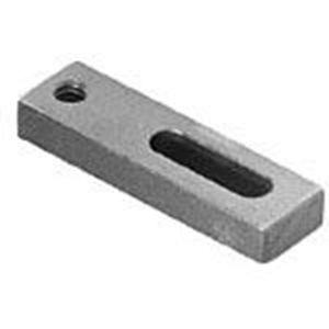 Picture for category Miniature Radius Straps