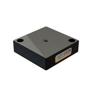 Picture for category 5-Axis Blank Fixture Plates