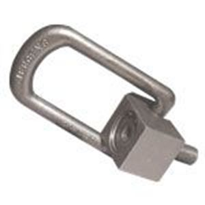 Picture for category Side Swivel Lifting Ring