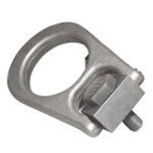 Picture for category Forged Center Pull Hoist Ring
