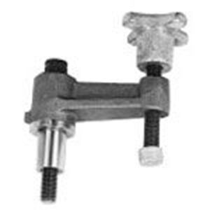 Picture for category Revolving Clamp Assemblies - Long Bushing Type