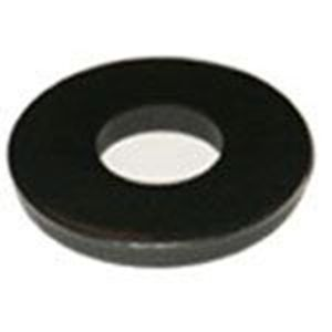 Picture for category Heavy Duty Flat Washers